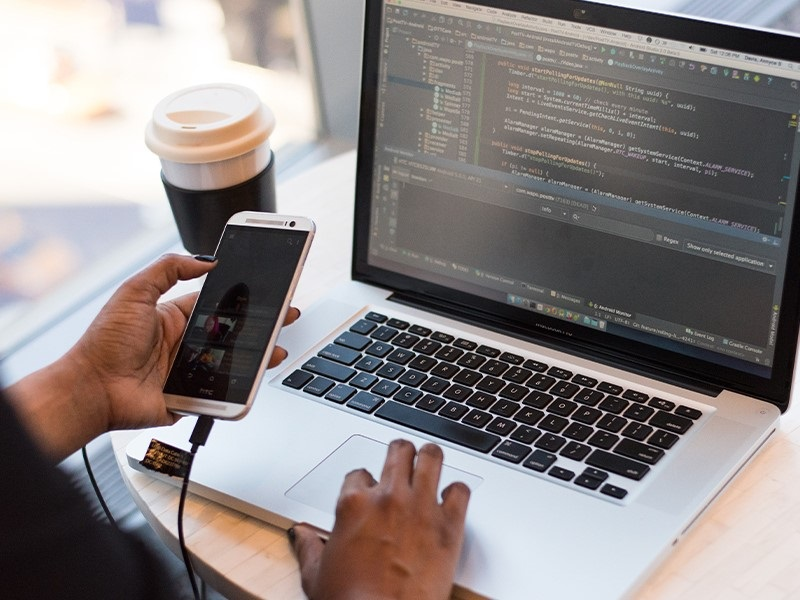 Approaches For The Best Quality iPhone Database Development