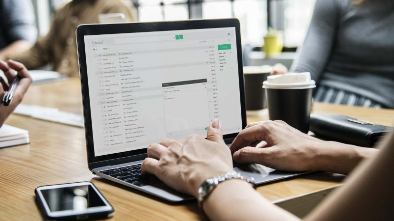 Why Is It So Important to Utilize Email Verification Tools?