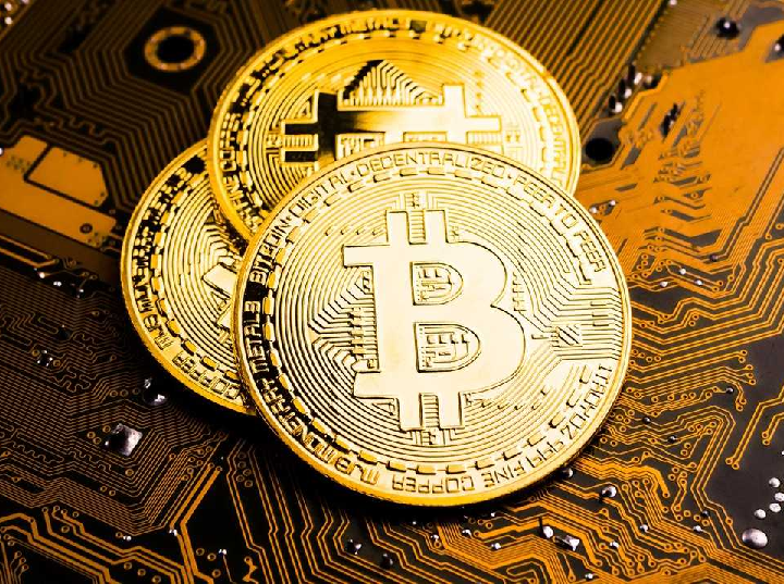 5 Must-Know Facts about Cryptocurrency