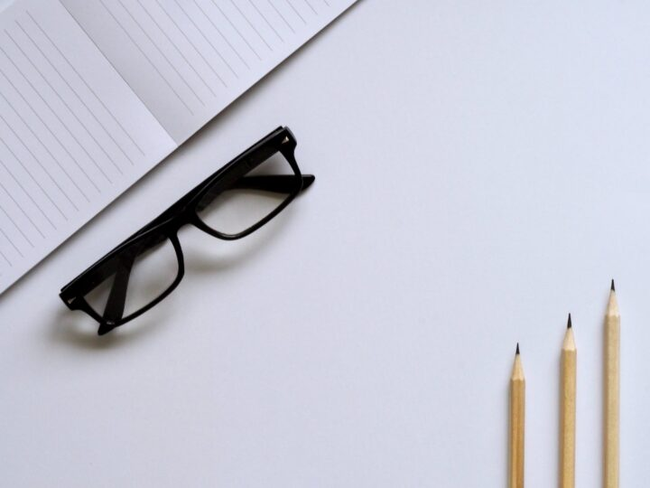 Tips to Write More Engaging Articles